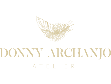 Donny Archanjo Atelier